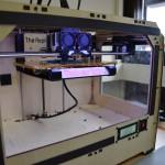 3d-printing2