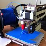 3d-printing3