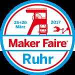 MF_Ruhr_StadtLogo_Rund