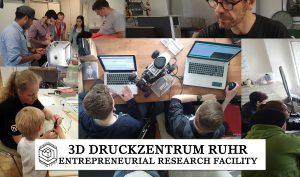 3D-Druckzentrum-Ruhr.de