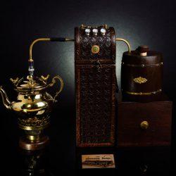 sven-kaffemaschine1