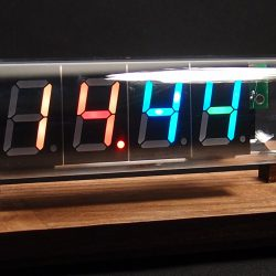 nr1-glass_clock